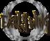 株式会社EARLY WINGのロゴ