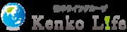 健幸ライフ株式会社のロゴ