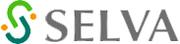 株式会社セルバのロゴ