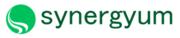 株式会社シナジウムのロゴ