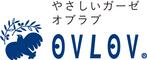 株式会社オブラブのロゴ