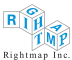 株式会社ライトマップのロゴ