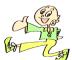 太郎レーベルのロゴ