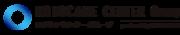 名古屋ロボケアセンターのロゴ
