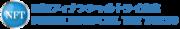 株式会社日経フィナンシャルトライのロゴ
