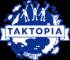 タクトピア株式会社のロゴ