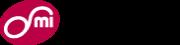 株式会社創味食品のロゴ