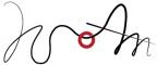 WOAM有限責任事業組合のロゴ