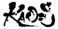 D・I・Oー・エンターテイメント合同会社のロゴ