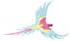 株式会社タイムウインのロゴ