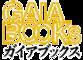 株式会社ガイアブックスのロゴ