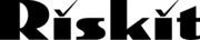 株式会社リスキットのロゴ