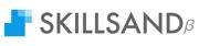 株式会社クフのロゴ