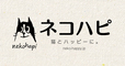 スペックコンピュータ株式会社のロゴ