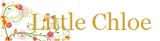 Little Chloe株式会社のプレスリリース