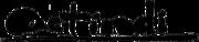 アクトインディ株式会社のロゴ