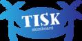 TISKのロゴ