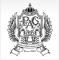 一般社団法人絶対達成社長の会のロゴ