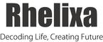 株式会社Rhelixaのロゴ