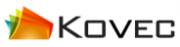 株式会社コベックのロゴ