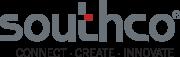 サウスコ・ジャパン株式会社のロゴ