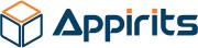 株式会社アピリッツのロゴ