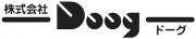 株式会社Doogのロゴ