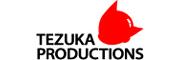 株式会社 手塚プロダクションのロゴ