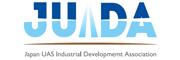一般社団法人日本UAS産業振興協議会のロゴ
