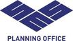 株式会社プランニングオフィスエスエムエスのロゴ