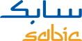 SABICジャパン合同会社のロゴ