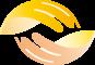 株式会社おひさま不動産のロゴ