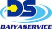 株式会社ダイヤサービスのロゴ