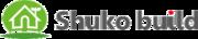 株式会社秀光ビルドのロゴ