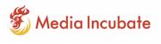 株式会社メディアインキュベートのロゴ