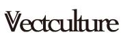 ベクトカルチャー株式会社のロゴ