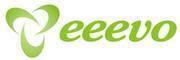 eeevo next Sdn Bhd / eeevo malaysia Sdn Bhdのロゴ