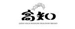 ブランド「高知」のロゴ