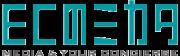 ECのミカタ株式会社のロゴ