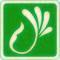 JREC日本リフレクソロジスト認定機構のロゴ