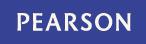 ピアソン・ジャパン株式会社のロゴ