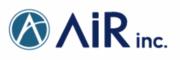 株式会社AIRのプレスリリース7
