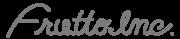 株式会社フルットのロゴ