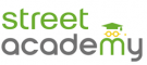 株式会社IntheStreetのロゴ