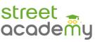 株式会社IntheStreetのプレスリリース