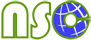 株式会社Nature & Science Consulting (NSC)のロゴ