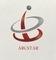 ARCSTARのロゴ