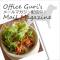Office Guriのプレスリリース1