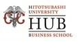 一橋大学大学院 経営管理研究科 金融戦略・経営財務プログラムのプレスリリース2