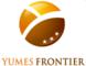 株式会社ユームズ・フロンティアのロゴ